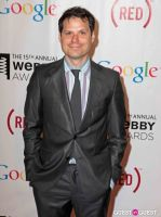 The 15th Annual Webby Awards #17