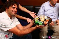 Jersey Shore night Pop up Party @ Destination bar #54