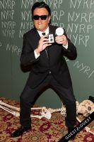 Bette Midler Presents New York Restoration Projects 19th Annual Halloween Gala: Fellini Hulaweeni #27