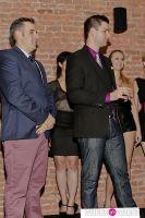 Wear New York presented by Gojee #117