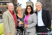 Greystone Development 180th East 93rd Street Host The Party For The American Cancer Society #26