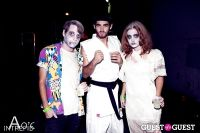 Couture Clothing Halloween Party 2013 #6