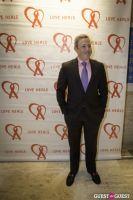 Love Heals Gala 2014 #61