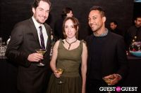 NYFA Hall of Fame Benefit Young Patrons After Party #9