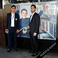 Children of Armenia Fund 2015 Summer Soiree #195