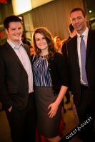 The Juilliard Club Spring Benefit #59