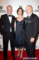 New York Police Foundation Annual Gala to Honor Arnold Fisher #32