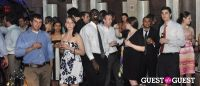 Cancer Research Institute Young Philanthropists 4th Annual Midsummer Social #17