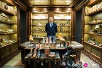 The Frye Company Pop-Up Gallery #2
