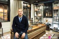 The Frye Company Pop-Up Gallery #96