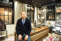 The Frye Company Pop-Up Gallery #99