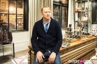 The Frye Company Pop-Up Gallery #101