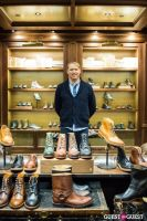 The Frye Company Pop-Up Gallery #3