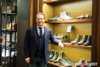 The Frye Company Pop-Up Gallery #116