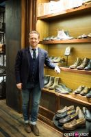 The Frye Company Pop-Up Gallery #118
