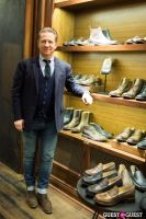 The Frye Company Pop-Up Gallery #119