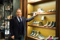 The Frye Company Pop-Up Gallery #120