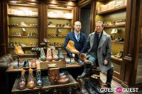 The Frye Company Pop-Up Gallery #1