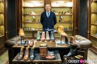 The Frye Company Pop-Up Gallery #4
