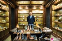 The Frye Company Pop-Up Gallery #5