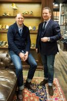 The Frye Company Pop-Up Gallery #85