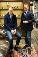 The Frye Company Pop-Up Gallery #86