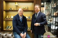 The Frye Company Pop-Up Gallery #87