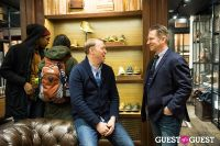 The Frye Company Pop-Up Gallery #89