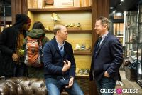 The Frye Company Pop-Up Gallery #90