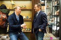 The Frye Company Pop-Up Gallery #91