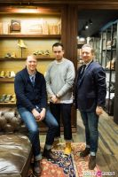 The Frye Company Pop-Up Gallery #82