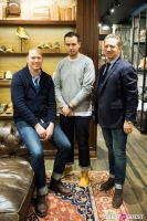 The Frye Company Pop-Up Gallery #81