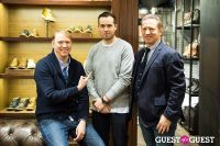 The Frye Company Pop-Up Gallery #84