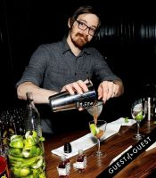 Barenjager's 5th Annual Bartender Competition #182