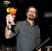 Barenjager's 5th Annual Bartender Competition #181