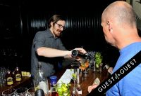 Barenjager's 5th Annual Bartender Competition #185