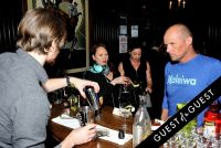 Barenjager's 5th Annual Bartender Competition #184