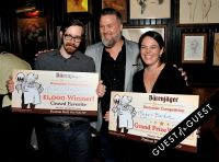 Barenjager's 5th Annual Bartender Competition #14