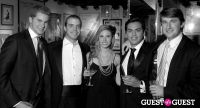 Great Gatsby Gala #111