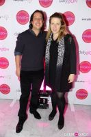 Daily Glow presents Beauty Night Out: Celebrating the Beauty Innovators of 2012 #161