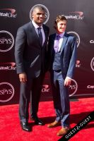 The 2014 ESPYS at the Nokia Theatre L.A. LIVE - Red Carpet #93