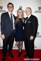 New York Police Foundation Annual Gala to Honor Arnold Fisher #18
