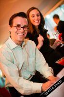 The Juilliard Club Spring Benefit #73