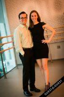 The Juilliard Club Spring Benefit #74
