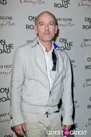 NY Premiere of ON THE ROAD #95