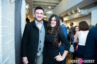 GANT Spring/Summer 2013 Collection Viewing Party #126