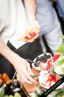 Guest of a Guest & Cointreau's NYC Summer Soiree At The Ludlow Penthouse Part II #105