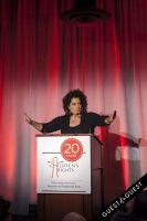 Children's Rights Tenth Annual Benefit Honors Board Chair Alan C. Myers #56