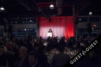 Children's Rights Tenth Annual Benefit Honors Board Chair Alan C. Myers #53