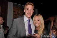 Michah Behrend, Molly Souch